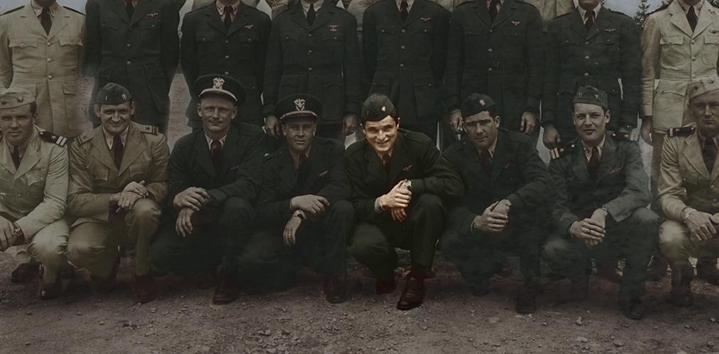 Mac_WWII_Squad